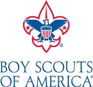 boy scouts of america logo - St. Philip's Episcopal Church
