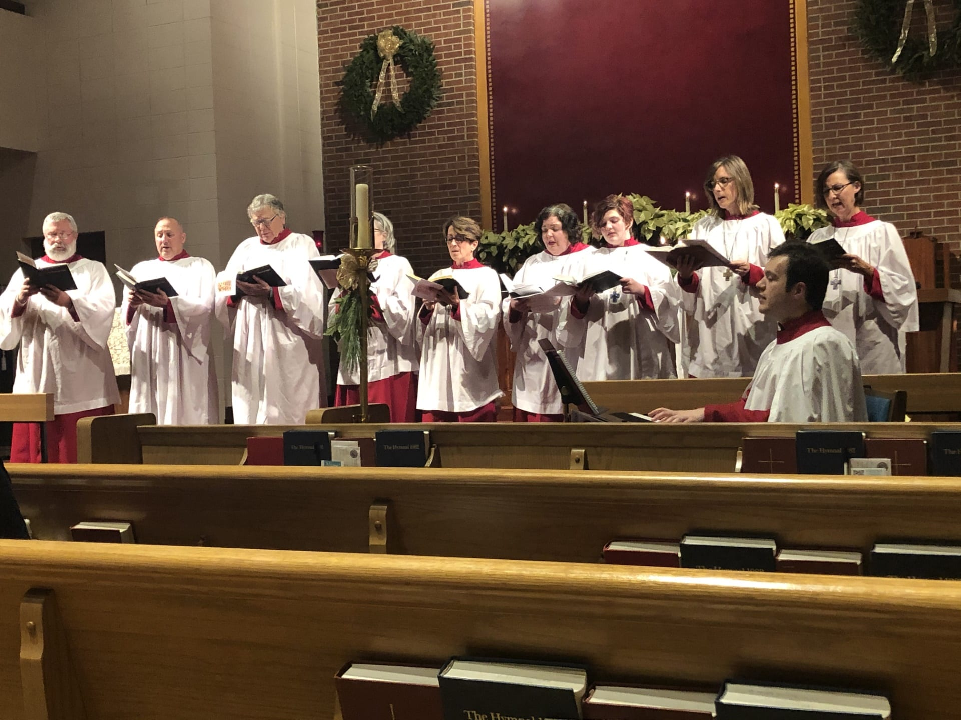 lay liturgical choir img 2345 - St. Philip's Episcopal Church